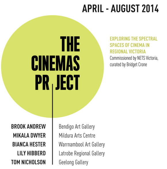 The-Cinemas-Project_web2